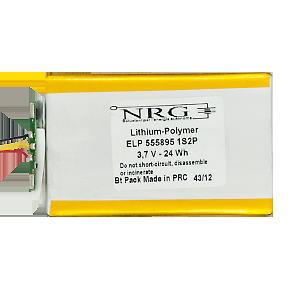 Li-NMC-1