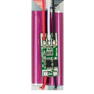 Litio-Ione-2